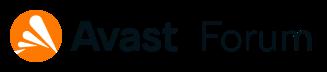 Avast WEBforum